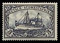 D-Südwestafrika 1919 31.jpg