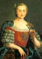 D. Isabel de Lencastre e Menezes.png