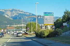 D1085 (Isère) - 2019-09-17 - IMG 3400.jpg