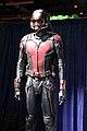 D23 Expo 2015 Ant-Man (1).jpg