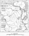 D367- N° 377. Quelques Églises calvinistes en France. - liv3-ch12.png