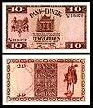 DAN-58-Bank von Danzig-10 Gulden (1930).jpg