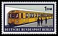 DBPB 1971 384 U-Bahn 1971.jpg