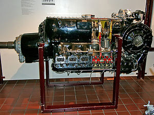DB 603 E.jpg