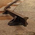 DB Museum T-rail.jpg