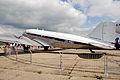 DC3 (1241696190).jpg