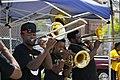 DC Funk Parade U Street 2014 (14078097046).jpg