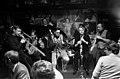 DDT-Jazzband-1978.jpg