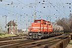 DE 71 Köln-Kalk Nord 2015-12-05-03.JPG