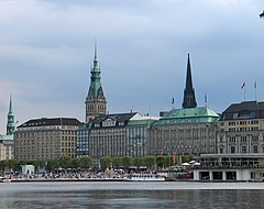DE Hamburg Centerview.JPG