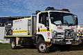 DFES - Murray 1.4R Single Cab.jpg