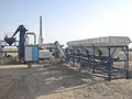 DHB-asphalt-drum-mix-plant.jpg