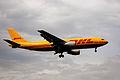 DHL A300 (5698808916).jpg