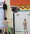 DHM Wasserspringen 1m weiblich A-Jugend (Martin Rulsch) 123.jpg