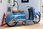 DKW Hobby ht. (2013-09-03 museum mobile).JPG