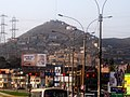 DOS TORRES DE TENSION - panoramio.jpg