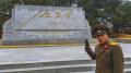 DPRK - (40915849082).png