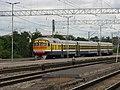 DR1A-210 Riga station (35235155142).jpg