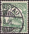 DRCol 1905 Kia MiNr19 B002.jpg