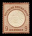 DR 1872 27 gr Brustschild 9 Kreuzer.jpg