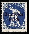 DR 1920 128 Bayern Abschiedsserie.jpg