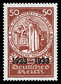DR 1933 511 Nothilfe aus Block2.jpg