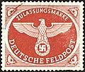 DR FP 1942 MiNr002 pm B002a.jpg