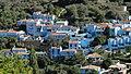DSC06882-Juzcar-Malaga.jpg