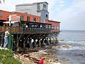 DSC28377, Cannery Row, Monterey, California, USA (4533158786).jpg