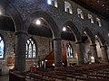 DSCN3746 St Machar's Cathedral.jpg