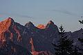 Dachstein südwand2108.JPG