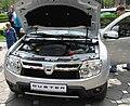 Dacia Duster Ambiance K9K.jpg