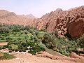 Dades Valley - panoramio - Angela Stefanoni.jpg