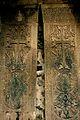 Dadivank-khachkars2.jpg