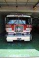 Dagsboro Vol. Fire Department, Station 73, Dagsboro, DE (8612712814).jpg