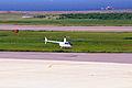 Dai-ichi Koku Robinson R44 (JA107D 1976) (4915326583).jpg
