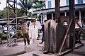 Dai tg Vo Nguyen Giap 29-4-1997.jpg
