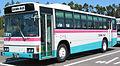 Daiwa bus 558.jpg