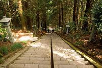 Daiyuzan Saijoji Temple 09.jpg