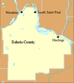 Dakotacounty2.png