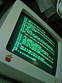 DalNet-Mac.jpg