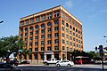 Dallas July 2015 08 (Texas School Book Depository).jpg