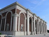 Dallas Meadows Museum 1.jpg