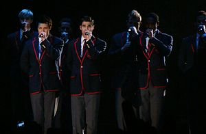 http://upload.wikimedia.org/wikipedia/commons/thumb/a/a8/Dalton-Teenage_Dream.jpg/300px-Dalton-Teenage_Dream.jpg