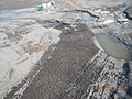 Dalton Highway flood repairs, May 28, 2015 (18236190335).jpg