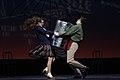 Dance Concert 2005- Street Fest (16198707176).jpg