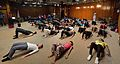 Dance Workshop - Robert Moses - American Center - Kolkata 2014-09-12 7726-7728 Compress.JPG