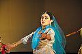 Dance with Rabindra Sangeet - Kolkata 2011-11-05 6759.JPG