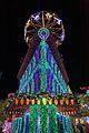 Dancing Lights (28540269120).jpg