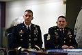 Daniel Hokanson and Christopher Kepner 171213-Z-DZ751-012 (24217849687).jpg